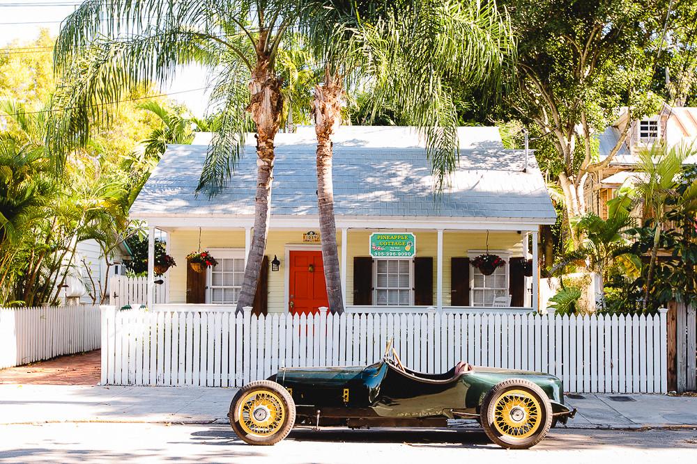 USA Trip - Florida - Teil 1  USA Trip - Florida - Teil 1  USA Trip - Florida - Teil 1  USA Trip - Florida - Teil 1  USA Trip - Florida - Teil 1  USA Trip - Florida - Teil 1  USA Trip - Florida - Teil 1  USA Trip - Florida - Teil 1  USA Trip - Florida - Teil 1  USA Trip - Florida - Teil 1  USA Trip - Florida - Teil 1  USA Trip - Florida - Teil 1  USA Trip - Florida - Teil 1  USA Trip - Florida - Teil 1