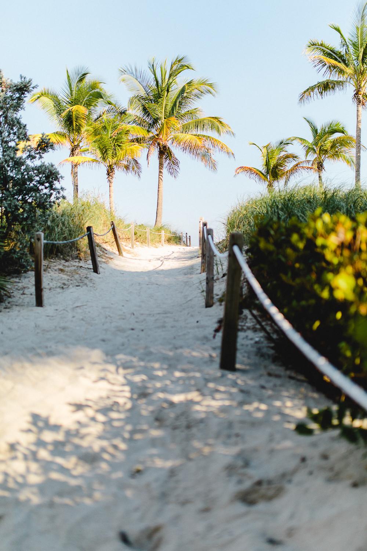 USA Trip - Florida - Teil 1  USA Trip - Florida - Teil 1  USA Trip - Florida - Teil 1  USA Trip - Florida - Teil 1  USA Trip - Florida - Teil 1  USA Trip - Florida - Teil 1  USA Trip - Florida - Teil 1  USA Trip - Florida - Teil 1  USA Trip - Florida - Teil 1  USA Trip - Florida - Teil 1  USA Trip - Florida - Teil 1  USA Trip - Florida - Teil 1  USA Trip - Florida - Teil 1  USA Trip - Florida - Teil 1  USA Trip - Florida - Teil 1