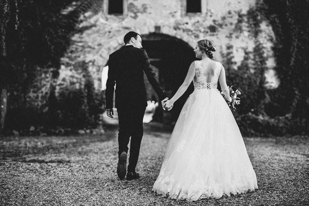 Hochzeit  - Anna ♥ Philipp´s Scheunenhochzeit Sachsen