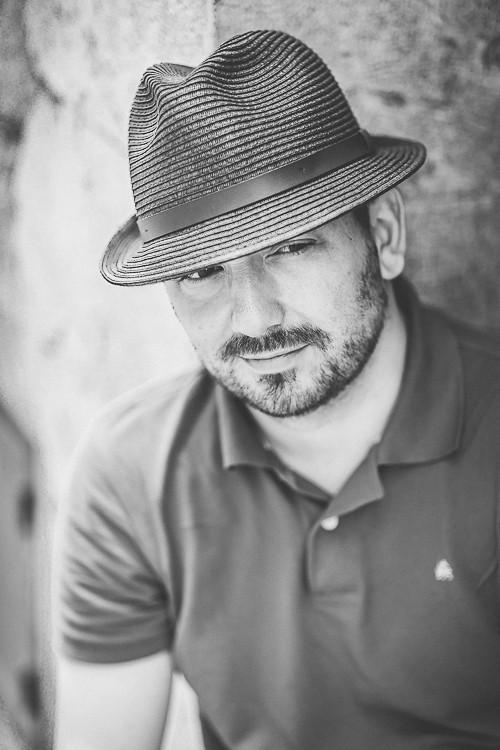 hochzeitsfotograf rocco ammon aus leipzig