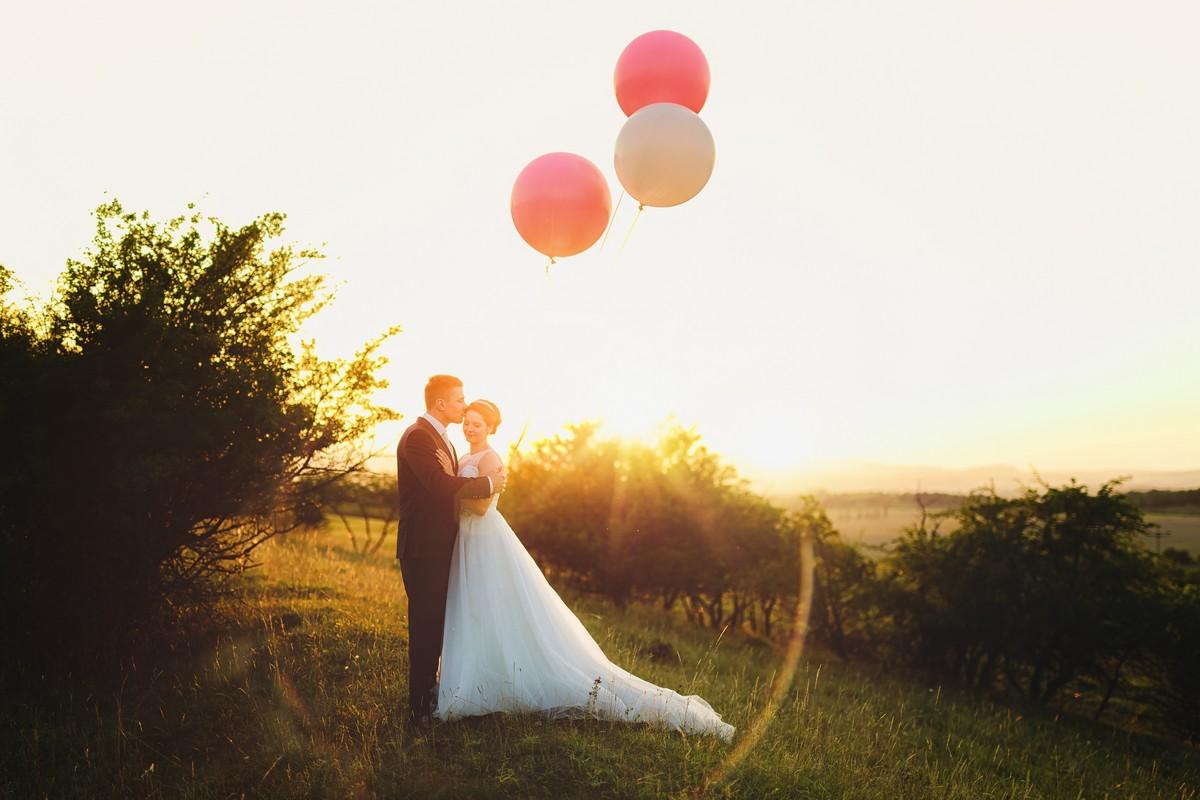 Hochzeitsfotograf Leipzig Larisa Rocco Ammon