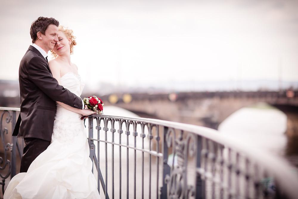 Hochzeitsfotograf-Dresden