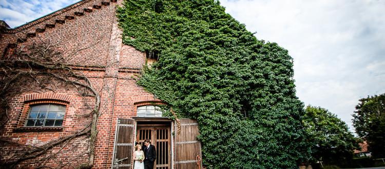 Hochzeitsfotograf-Torgau