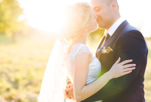 Hochzeitsreportagen in leipzig