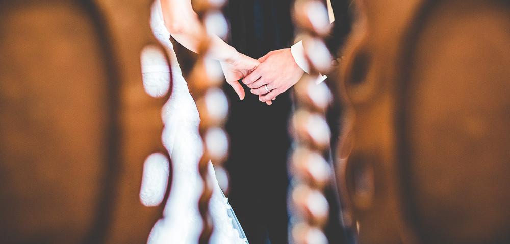 hochzeitsfotograf schloss pillnitz - Hochzeit von Nadine und Tim in Dresden Pillnitz