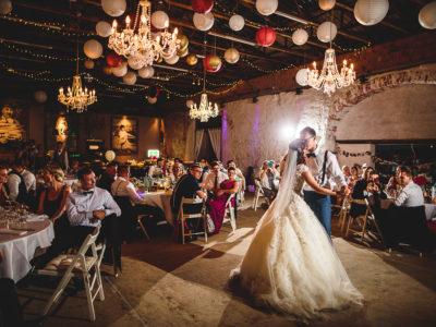 Hochzeitsfotograf Göhrischgut bei Meissen
