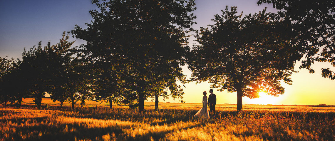 Hochzeitsfotograf Püchau