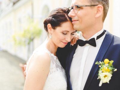 Hochzeitsfotograf Stelzenhaus