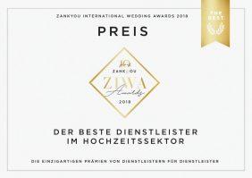Zankyou_Award_2018_Fotopinsel_Fotografie