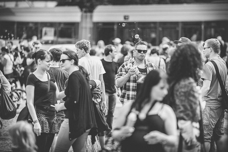 Seifenblasen Flashmob 2013 in Leipzig  Seifenblasen Flashmob 2013 in Leipzig  Seifenblasen Flashmob 2013 in Leipzig  Seifenblasen Flashmob 2013 in Leipzig  Seifenblasen Flashmob 2013 in Leipzig  Seifenblasen Flashmob 2013 in Leipzig  Seifenblasen Flashmob 2013 in Leipzig  Seifenblasen Flashmob 2013 in Leipzig  Seifenblasen Flashmob 2013 in Leipzig  Seifenblasen Flashmob 2013 in Leipzig  Seifenblasen Flashmob 2013 in Leipzig  Seifenblasen Flashmob 2013 in Leipzig  Seifenblasen Flashmob 2013 in Leipzig  Seifenblasen Flashmob 2013 in Leipzig  Seifenblasen Flashmob 2013 in Leipzig  Seifenblasen Flashmob 2013 in Leipzig  Seifenblasen Flashmob 2013 in Leipzig  Seifenblasen Flashmob 2013 in Leipzig  Seifenblasen Flashmob 2013 in Leipzig  Seifenblasen Flashmob 2013 in Leipzig  Seifenblasen Flashmob 2013 in Leipzig  Seifenblasen Flashmob 2013 in Leipzig  Seifenblasen Flashmob 2013 in Leipzig  Seifenblasen Flashmob 2013 in Leipzig  Seifenblasen Flashmob 2013 in Leipzig  Seifenblasen Flashmob 2013 in Leipzig  Seifenblasen Flashmob 2013 in Leipzig  Seifenblasen Flashmob 2013 in Leipzig  Seifenblasen Flashmob 2013 in Leipzig  Seifenblasen Flashmob 2013 in Leipzig  Seifenblasen Flashmob 2013 in Leipzig  Seifenblasen Flashmob 2013 in Leipzig  Seifenblasen Flashmob 2013 in Leipzig  Seifenblasen Flashmob 2013 in Leipzig  Seifenblasen Flashmob 2013 in Leipzig  Seifenblasen Flashmob 2013 in Leipzig  Seifenblasen Flashmob 2013 in Leipzig  Seifenblasen Flashmob 2013 in Leipzig
