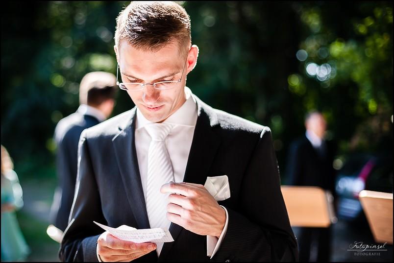 Hochzeit - Anne ♥ Raik in Ahlsdorf  Hochzeit - Anne ♥ Raik in Ahlsdorf  Hochzeit - Anne ♥ Raik in Ahlsdorf  Hochzeit - Anne ♥ Raik in Ahlsdorf  Hochzeit - Anne ♥ Raik in Ahlsdorf  Hochzeit - Anne ♥ Raik in Ahlsdorf