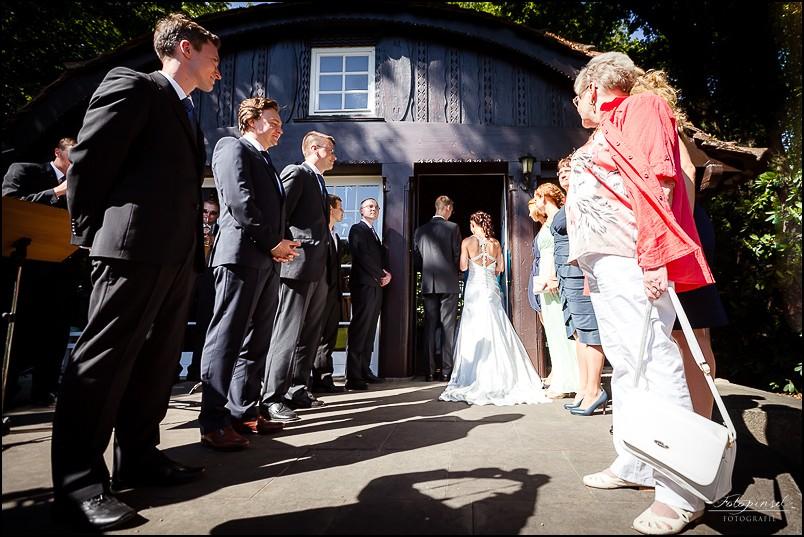 Hochzeit - Anne ♥ Raik in Ahlsdorf  Hochzeit - Anne ♥ Raik in Ahlsdorf  Hochzeit - Anne ♥ Raik in Ahlsdorf  Hochzeit - Anne ♥ Raik in Ahlsdorf  Hochzeit - Anne ♥ Raik in Ahlsdorf  Hochzeit - Anne ♥ Raik in Ahlsdorf  Hochzeit - Anne ♥ Raik in Ahlsdorf  Hochzeit - Anne ♥ Raik in Ahlsdorf  Hochzeit - Anne ♥ Raik in Ahlsdorf  Hochzeit - Anne ♥ Raik in Ahlsdorf  Hochzeit - Anne ♥ Raik in Ahlsdorf  Hochzeit - Anne ♥ Raik in Ahlsdorf  Hochzeit - Anne ♥ Raik in Ahlsdorf