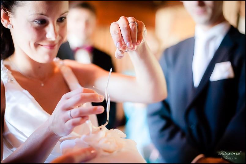Hochzeit - Anne ♥ Raik in Ahlsdorf  Hochzeit - Anne ♥ Raik in Ahlsdorf  Hochzeit - Anne ♥ Raik in Ahlsdorf  Hochzeit - Anne ♥ Raik in Ahlsdorf  Hochzeit - Anne ♥ Raik in Ahlsdorf  Hochzeit - Anne ♥ Raik in Ahlsdorf  Hochzeit - Anne ♥ Raik in Ahlsdorf  Hochzeit - Anne ♥ Raik in Ahlsdorf  Hochzeit - Anne ♥ Raik in Ahlsdorf  Hochzeit - Anne ♥ Raik in Ahlsdorf  Hochzeit - Anne ♥ Raik in Ahlsdorf  Hochzeit - Anne ♥ Raik in Ahlsdorf  Hochzeit - Anne ♥ Raik in Ahlsdorf  Hochzeit - Anne ♥ Raik in Ahlsdorf  Hochzeit - Anne ♥ Raik in Ahlsdorf  Hochzeit - Anne ♥ Raik in Ahlsdorf  Hochzeit - Anne ♥ Raik in Ahlsdorf  Hochzeit - Anne ♥ Raik in Ahlsdorf  Hochzeit - Anne ♥ Raik in Ahlsdorf  Hochzeit - Anne ♥ Raik in Ahlsdorf  Hochzeit - Anne ♥ Raik in Ahlsdorf  Hochzeit - Anne ♥ Raik in Ahlsdorf