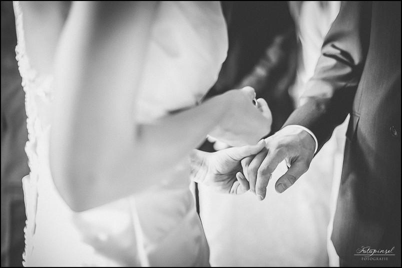 Hochzeit - Anne ♥ Raik in Ahlsdorf  Hochzeit - Anne ♥ Raik in Ahlsdorf  Hochzeit - Anne ♥ Raik in Ahlsdorf  Hochzeit - Anne ♥ Raik in Ahlsdorf  Hochzeit - Anne ♥ Raik in Ahlsdorf  Hochzeit - Anne ♥ Raik in Ahlsdorf  Hochzeit - Anne ♥ Raik in Ahlsdorf  Hochzeit - Anne ♥ Raik in Ahlsdorf  Hochzeit - Anne ♥ Raik in Ahlsdorf  Hochzeit - Anne ♥ Raik in Ahlsdorf  Hochzeit - Anne ♥ Raik in Ahlsdorf  Hochzeit - Anne ♥ Raik in Ahlsdorf  Hochzeit - Anne ♥ Raik in Ahlsdorf  Hochzeit - Anne ♥ Raik in Ahlsdorf  Hochzeit - Anne ♥ Raik in Ahlsdorf  Hochzeit - Anne ♥ Raik in Ahlsdorf  Hochzeit - Anne ♥ Raik in Ahlsdorf  Hochzeit - Anne ♥ Raik in Ahlsdorf  Hochzeit - Anne ♥ Raik in Ahlsdorf  Hochzeit - Anne ♥ Raik in Ahlsdorf  Hochzeit - Anne ♥ Raik in Ahlsdorf  Hochzeit - Anne ♥ Raik in Ahlsdorf  Hochzeit - Anne ♥ Raik in Ahlsdorf