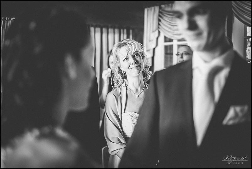 Hochzeit - Anne ♥ Raik in Ahlsdorf  Hochzeit - Anne ♥ Raik in Ahlsdorf  Hochzeit - Anne ♥ Raik in Ahlsdorf  Hochzeit - Anne ♥ Raik in Ahlsdorf  Hochzeit - Anne ♥ Raik in Ahlsdorf  Hochzeit - Anne ♥ Raik in Ahlsdorf  Hochzeit - Anne ♥ Raik in Ahlsdorf  Hochzeit - Anne ♥ Raik in Ahlsdorf  Hochzeit - Anne ♥ Raik in Ahlsdorf  Hochzeit - Anne ♥ Raik in Ahlsdorf  Hochzeit - Anne ♥ Raik in Ahlsdorf  Hochzeit - Anne ♥ Raik in Ahlsdorf  Hochzeit - Anne ♥ Raik in Ahlsdorf  Hochzeit - Anne ♥ Raik in Ahlsdorf  Hochzeit - Anne ♥ Raik in Ahlsdorf  Hochzeit - Anne ♥ Raik in Ahlsdorf  Hochzeit - Anne ♥ Raik in Ahlsdorf  Hochzeit - Anne ♥ Raik in Ahlsdorf  Hochzeit - Anne ♥ Raik in Ahlsdorf  Hochzeit - Anne ♥ Raik in Ahlsdorf  Hochzeit - Anne ♥ Raik in Ahlsdorf  Hochzeit - Anne ♥ Raik in Ahlsdorf  Hochzeit - Anne ♥ Raik in Ahlsdorf  Hochzeit - Anne ♥ Raik in Ahlsdorf