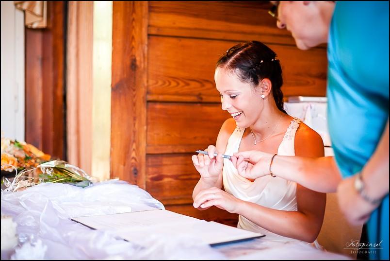 Hochzeit - Anne ♥ Raik in Ahlsdorf  Hochzeit - Anne ♥ Raik in Ahlsdorf  Hochzeit - Anne ♥ Raik in Ahlsdorf  Hochzeit - Anne ♥ Raik in Ahlsdorf  Hochzeit - Anne ♥ Raik in Ahlsdorf  Hochzeit - Anne ♥ Raik in Ahlsdorf  Hochzeit - Anne ♥ Raik in Ahlsdorf  Hochzeit - Anne ♥ Raik in Ahlsdorf  Hochzeit - Anne ♥ Raik in Ahlsdorf  Hochzeit - Anne ♥ Raik in Ahlsdorf  Hochzeit - Anne ♥ Raik in Ahlsdorf  Hochzeit - Anne ♥ Raik in Ahlsdorf  Hochzeit - Anne ♥ Raik in Ahlsdorf  Hochzeit - Anne ♥ Raik in Ahlsdorf  Hochzeit - Anne ♥ Raik in Ahlsdorf  Hochzeit - Anne ♥ Raik in Ahlsdorf  Hochzeit - Anne ♥ Raik in Ahlsdorf  Hochzeit - Anne ♥ Raik in Ahlsdorf  Hochzeit - Anne ♥ Raik in Ahlsdorf  Hochzeit - Anne ♥ Raik in Ahlsdorf  Hochzeit - Anne ♥ Raik in Ahlsdorf  Hochzeit - Anne ♥ Raik in Ahlsdorf  Hochzeit - Anne ♥ Raik in Ahlsdorf  Hochzeit - Anne ♥ Raik in Ahlsdorf  Hochzeit - Anne ♥ Raik in Ahlsdorf  Hochzeit - Anne ♥ Raik in Ahlsdorf