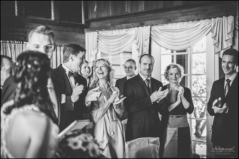Hochzeit - Anne ♥ Raik in Ahlsdorf  Hochzeit - Anne ♥ Raik in Ahlsdorf  Hochzeit - Anne ♥ Raik in Ahlsdorf  Hochzeit - Anne ♥ Raik in Ahlsdorf  Hochzeit - Anne ♥ Raik in Ahlsdorf  Hochzeit - Anne ♥ Raik in Ahlsdorf  Hochzeit - Anne ♥ Raik in Ahlsdorf  Hochzeit - Anne ♥ Raik in Ahlsdorf  Hochzeit - Anne ♥ Raik in Ahlsdorf  Hochzeit - Anne ♥ Raik in Ahlsdorf  Hochzeit - Anne ♥ Raik in Ahlsdorf  Hochzeit - Anne ♥ Raik in Ahlsdorf  Hochzeit - Anne ♥ Raik in Ahlsdorf  Hochzeit - Anne ♥ Raik in Ahlsdorf  Hochzeit - Anne ♥ Raik in Ahlsdorf  Hochzeit - Anne ♥ Raik in Ahlsdorf  Hochzeit - Anne ♥ Raik in Ahlsdorf  Hochzeit - Anne ♥ Raik in Ahlsdorf  Hochzeit - Anne ♥ Raik in Ahlsdorf  Hochzeit - Anne ♥ Raik in Ahlsdorf  Hochzeit - Anne ♥ Raik in Ahlsdorf  Hochzeit - Anne ♥ Raik in Ahlsdorf  Hochzeit - Anne ♥ Raik in Ahlsdorf  Hochzeit - Anne ♥ Raik in Ahlsdorf  Hochzeit - Anne ♥ Raik in Ahlsdorf  Hochzeit - Anne ♥ Raik in Ahlsdorf  Hochzeit - Anne ♥ Raik in Ahlsdorf