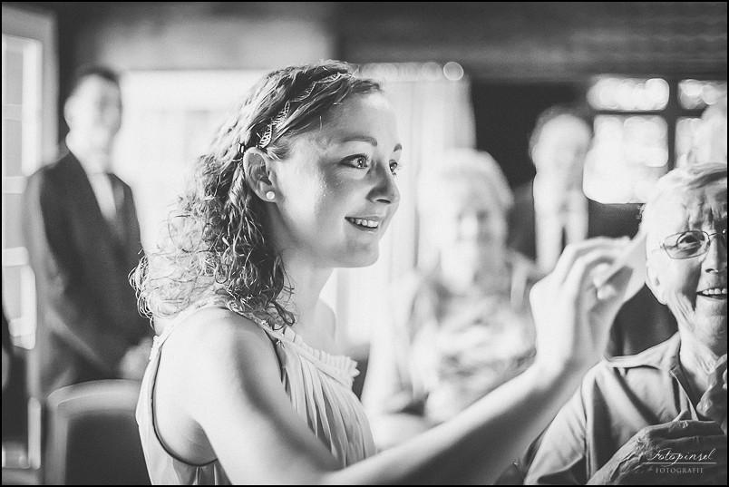 Hochzeit - Anne ♥ Raik in Ahlsdorf  Hochzeit - Anne ♥ Raik in Ahlsdorf  Hochzeit - Anne ♥ Raik in Ahlsdorf  Hochzeit - Anne ♥ Raik in Ahlsdorf  Hochzeit - Anne ♥ Raik in Ahlsdorf  Hochzeit - Anne ♥ Raik in Ahlsdorf  Hochzeit - Anne ♥ Raik in Ahlsdorf  Hochzeit - Anne ♥ Raik in Ahlsdorf  Hochzeit - Anne ♥ Raik in Ahlsdorf  Hochzeit - Anne ♥ Raik in Ahlsdorf  Hochzeit - Anne ♥ Raik in Ahlsdorf  Hochzeit - Anne ♥ Raik in Ahlsdorf  Hochzeit - Anne ♥ Raik in Ahlsdorf  Hochzeit - Anne ♥ Raik in Ahlsdorf  Hochzeit - Anne ♥ Raik in Ahlsdorf  Hochzeit - Anne ♥ Raik in Ahlsdorf  Hochzeit - Anne ♥ Raik in Ahlsdorf  Hochzeit - Anne ♥ Raik in Ahlsdorf  Hochzeit - Anne ♥ Raik in Ahlsdorf  Hochzeit - Anne ♥ Raik in Ahlsdorf  Hochzeit - Anne ♥ Raik in Ahlsdorf  Hochzeit - Anne ♥ Raik in Ahlsdorf  Hochzeit - Anne ♥ Raik in Ahlsdorf  Hochzeit - Anne ♥ Raik in Ahlsdorf  Hochzeit - Anne ♥ Raik in Ahlsdorf  Hochzeit - Anne ♥ Raik in Ahlsdorf  Hochzeit - Anne ♥ Raik in Ahlsdorf  Hochzeit - Anne ♥ Raik in Ahlsdorf  Hochzeit - Anne ♥ Raik in Ahlsdorf  Hochzeit - Anne ♥ Raik in Ahlsdorf