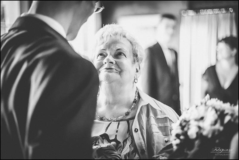 Hochzeit - Anne ♥ Raik in Ahlsdorf  Hochzeit - Anne ♥ Raik in Ahlsdorf  Hochzeit - Anne ♥ Raik in Ahlsdorf  Hochzeit - Anne ♥ Raik in Ahlsdorf  Hochzeit - Anne ♥ Raik in Ahlsdorf  Hochzeit - Anne ♥ Raik in Ahlsdorf  Hochzeit - Anne ♥ Raik in Ahlsdorf  Hochzeit - Anne ♥ Raik in Ahlsdorf  Hochzeit - Anne ♥ Raik in Ahlsdorf  Hochzeit - Anne ♥ Raik in Ahlsdorf  Hochzeit - Anne ♥ Raik in Ahlsdorf  Hochzeit - Anne ♥ Raik in Ahlsdorf  Hochzeit - Anne ♥ Raik in Ahlsdorf  Hochzeit - Anne ♥ Raik in Ahlsdorf  Hochzeit - Anne ♥ Raik in Ahlsdorf  Hochzeit - Anne ♥ Raik in Ahlsdorf  Hochzeit - Anne ♥ Raik in Ahlsdorf  Hochzeit - Anne ♥ Raik in Ahlsdorf  Hochzeit - Anne ♥ Raik in Ahlsdorf  Hochzeit - Anne ♥ Raik in Ahlsdorf  Hochzeit - Anne ♥ Raik in Ahlsdorf  Hochzeit - Anne ♥ Raik in Ahlsdorf  Hochzeit - Anne ♥ Raik in Ahlsdorf  Hochzeit - Anne ♥ Raik in Ahlsdorf  Hochzeit - Anne ♥ Raik in Ahlsdorf  Hochzeit - Anne ♥ Raik in Ahlsdorf  Hochzeit - Anne ♥ Raik in Ahlsdorf  Hochzeit - Anne ♥ Raik in Ahlsdorf  Hochzeit - Anne ♥ Raik in Ahlsdorf  Hochzeit - Anne ♥ Raik in Ahlsdorf  Hochzeit - Anne ♥ Raik in Ahlsdorf