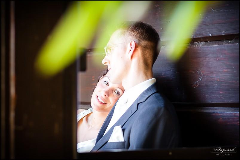 Hochzeit - Anne ♥ Raik in Ahlsdorf  Hochzeit - Anne ♥ Raik in Ahlsdorf  Hochzeit - Anne ♥ Raik in Ahlsdorf  Hochzeit - Anne ♥ Raik in Ahlsdorf  Hochzeit - Anne ♥ Raik in Ahlsdorf  Hochzeit - Anne ♥ Raik in Ahlsdorf  Hochzeit - Anne ♥ Raik in Ahlsdorf  Hochzeit - Anne ♥ Raik in Ahlsdorf  Hochzeit - Anne ♥ Raik in Ahlsdorf  Hochzeit - Anne ♥ Raik in Ahlsdorf  Hochzeit - Anne ♥ Raik in Ahlsdorf  Hochzeit - Anne ♥ Raik in Ahlsdorf  Hochzeit - Anne ♥ Raik in Ahlsdorf  Hochzeit - Anne ♥ Raik in Ahlsdorf  Hochzeit - Anne ♥ Raik in Ahlsdorf  Hochzeit - Anne ♥ Raik in Ahlsdorf  Hochzeit - Anne ♥ Raik in Ahlsdorf  Hochzeit - Anne ♥ Raik in Ahlsdorf  Hochzeit - Anne ♥ Raik in Ahlsdorf  Hochzeit - Anne ♥ Raik in Ahlsdorf  Hochzeit - Anne ♥ Raik in Ahlsdorf  Hochzeit - Anne ♥ Raik in Ahlsdorf  Hochzeit - Anne ♥ Raik in Ahlsdorf  Hochzeit - Anne ♥ Raik in Ahlsdorf  Hochzeit - Anne ♥ Raik in Ahlsdorf  Hochzeit - Anne ♥ Raik in Ahlsdorf  Hochzeit - Anne ♥ Raik in Ahlsdorf  Hochzeit - Anne ♥ Raik in Ahlsdorf  Hochzeit - Anne ♥ Raik in Ahlsdorf  Hochzeit - Anne ♥ Raik in Ahlsdorf  Hochzeit - Anne ♥ Raik in Ahlsdorf  Hochzeit - Anne ♥ Raik in Ahlsdorf  Hochzeit - Anne ♥ Raik in Ahlsdorf  Hochzeit - Anne ♥ Raik in Ahlsdorf  Hochzeit - Anne ♥ Raik in Ahlsdorf  Hochzeit - Anne ♥ Raik in Ahlsdorf  Hochzeit - Anne ♥ Raik in Ahlsdorf  Hochzeit - Anne ♥ Raik in Ahlsdorf  Hochzeit - Anne ♥ Raik in Ahlsdorf  Hochzeit - Anne ♥ Raik in Ahlsdorf  Hochzeit - Anne ♥ Raik in Ahlsdorf  Hochzeit - Anne ♥ Raik in Ahlsdorf  Hochzeit - Anne ♥ Raik in Ahlsdorf  Hochzeit - Anne ♥ Raik in Ahlsdorf