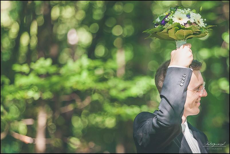 Hochzeit - Anne ♥ Raik in Ahlsdorf  Hochzeit - Anne ♥ Raik in Ahlsdorf  Hochzeit - Anne ♥ Raik in Ahlsdorf  Hochzeit - Anne ♥ Raik in Ahlsdorf  Hochzeit - Anne ♥ Raik in Ahlsdorf  Hochzeit - Anne ♥ Raik in Ahlsdorf  Hochzeit - Anne ♥ Raik in Ahlsdorf  Hochzeit - Anne ♥ Raik in Ahlsdorf  Hochzeit - Anne ♥ Raik in Ahlsdorf  Hochzeit - Anne ♥ Raik in Ahlsdorf  Hochzeit - Anne ♥ Raik in Ahlsdorf  Hochzeit - Anne ♥ Raik in Ahlsdorf  Hochzeit - Anne ♥ Raik in Ahlsdorf  Hochzeit - Anne ♥ Raik in Ahlsdorf  Hochzeit - Anne ♥ Raik in Ahlsdorf  Hochzeit - Anne ♥ Raik in Ahlsdorf  Hochzeit - Anne ♥ Raik in Ahlsdorf  Hochzeit - Anne ♥ Raik in Ahlsdorf  Hochzeit - Anne ♥ Raik in Ahlsdorf  Hochzeit - Anne ♥ Raik in Ahlsdorf  Hochzeit - Anne ♥ Raik in Ahlsdorf  Hochzeit - Anne ♥ Raik in Ahlsdorf  Hochzeit - Anne ♥ Raik in Ahlsdorf  Hochzeit - Anne ♥ Raik in Ahlsdorf  Hochzeit - Anne ♥ Raik in Ahlsdorf  Hochzeit - Anne ♥ Raik in Ahlsdorf  Hochzeit - Anne ♥ Raik in Ahlsdorf  Hochzeit - Anne ♥ Raik in Ahlsdorf  Hochzeit - Anne ♥ Raik in Ahlsdorf  Hochzeit - Anne ♥ Raik in Ahlsdorf  Hochzeit - Anne ♥ Raik in Ahlsdorf  Hochzeit - Anne ♥ Raik in Ahlsdorf  Hochzeit - Anne ♥ Raik in Ahlsdorf  Hochzeit - Anne ♥ Raik in Ahlsdorf  Hochzeit - Anne ♥ Raik in Ahlsdorf  Hochzeit - Anne ♥ Raik in Ahlsdorf  Hochzeit - Anne ♥ Raik in Ahlsdorf  Hochzeit - Anne ♥ Raik in Ahlsdorf  Hochzeit - Anne ♥ Raik in Ahlsdorf  Hochzeit - Anne ♥ Raik in Ahlsdorf  Hochzeit - Anne ♥ Raik in Ahlsdorf  Hochzeit - Anne ♥ Raik in Ahlsdorf  Hochzeit - Anne ♥ Raik in Ahlsdorf  Hochzeit - Anne ♥ Raik in Ahlsdorf  Hochzeit - Anne ♥ Raik in Ahlsdorf  Hochzeit - Anne ♥ Raik in Ahlsdorf  Hochzeit - Anne ♥ Raik in Ahlsdorf  Hochzeit - Anne ♥ Raik in Ahlsdorf  Hochzeit - Anne ♥ Raik in Ahlsdorf  Hochzeit - Anne ♥ Raik in Ahlsdorf  Hochzeit - Anne ♥ Raik in Ahlsdorf  Hochzeit - Anne ♥ Raik in Ahlsdorf  Hochzeit - Anne ♥ Raik in Ahlsdorf  Hochzeit - Anne ♥ Raik in Ahlsdorf