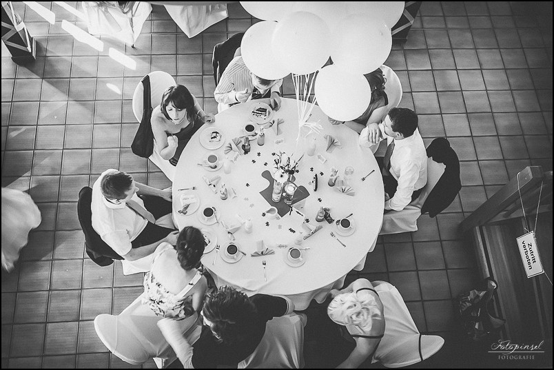 Hochzeit - Anne ♥ Raik in Ahlsdorf  Hochzeit - Anne ♥ Raik in Ahlsdorf  Hochzeit - Anne ♥ Raik in Ahlsdorf  Hochzeit - Anne ♥ Raik in Ahlsdorf  Hochzeit - Anne ♥ Raik in Ahlsdorf  Hochzeit - Anne ♥ Raik in Ahlsdorf  Hochzeit - Anne ♥ Raik in Ahlsdorf  Hochzeit - Anne ♥ Raik in Ahlsdorf  Hochzeit - Anne ♥ Raik in Ahlsdorf  Hochzeit - Anne ♥ Raik in Ahlsdorf  Hochzeit - Anne ♥ Raik in Ahlsdorf  Hochzeit - Anne ♥ Raik in Ahlsdorf  Hochzeit - Anne ♥ Raik in Ahlsdorf  Hochzeit - Anne ♥ Raik in Ahlsdorf  Hochzeit - Anne ♥ Raik in Ahlsdorf  Hochzeit - Anne ♥ Raik in Ahlsdorf  Hochzeit - Anne ♥ Raik in Ahlsdorf  Hochzeit - Anne ♥ Raik in Ahlsdorf  Hochzeit - Anne ♥ Raik in Ahlsdorf  Hochzeit - Anne ♥ Raik in Ahlsdorf  Hochzeit - Anne ♥ Raik in Ahlsdorf  Hochzeit - Anne ♥ Raik in Ahlsdorf  Hochzeit - Anne ♥ Raik in Ahlsdorf  Hochzeit - Anne ♥ Raik in Ahlsdorf  Hochzeit - Anne ♥ Raik in Ahlsdorf  Hochzeit - Anne ♥ Raik in Ahlsdorf  Hochzeit - Anne ♥ Raik in Ahlsdorf  Hochzeit - Anne ♥ Raik in Ahlsdorf  Hochzeit - Anne ♥ Raik in Ahlsdorf  Hochzeit - Anne ♥ Raik in Ahlsdorf  Hochzeit - Anne ♥ Raik in Ahlsdorf  Hochzeit - Anne ♥ Raik in Ahlsdorf  Hochzeit - Anne ♥ Raik in Ahlsdorf  Hochzeit - Anne ♥ Raik in Ahlsdorf  Hochzeit - Anne ♥ Raik in Ahlsdorf  Hochzeit - Anne ♥ Raik in Ahlsdorf  Hochzeit - Anne ♥ Raik in Ahlsdorf  Hochzeit - Anne ♥ Raik in Ahlsdorf  Hochzeit - Anne ♥ Raik in Ahlsdorf  Hochzeit - Anne ♥ Raik in Ahlsdorf  Hochzeit - Anne ♥ Raik in Ahlsdorf  Hochzeit - Anne ♥ Raik in Ahlsdorf  Hochzeit - Anne ♥ Raik in Ahlsdorf  Hochzeit - Anne ♥ Raik in Ahlsdorf  Hochzeit - Anne ♥ Raik in Ahlsdorf  Hochzeit - Anne ♥ Raik in Ahlsdorf  Hochzeit - Anne ♥ Raik in Ahlsdorf  Hochzeit - Anne ♥ Raik in Ahlsdorf  Hochzeit - Anne ♥ Raik in Ahlsdorf  Hochzeit - Anne ♥ Raik in Ahlsdorf  Hochzeit - Anne ♥ Raik in Ahlsdorf  Hochzeit - Anne ♥ Raik in Ahlsdorf  Hochzeit - Anne ♥ Raik in Ahlsdorf  Hochzeit - Anne ♥ Raik in Ahlsdorf  Hochzeit - Anne ♥ Raik in Ahlsdorf  Hochzeit - Anne ♥ Ra