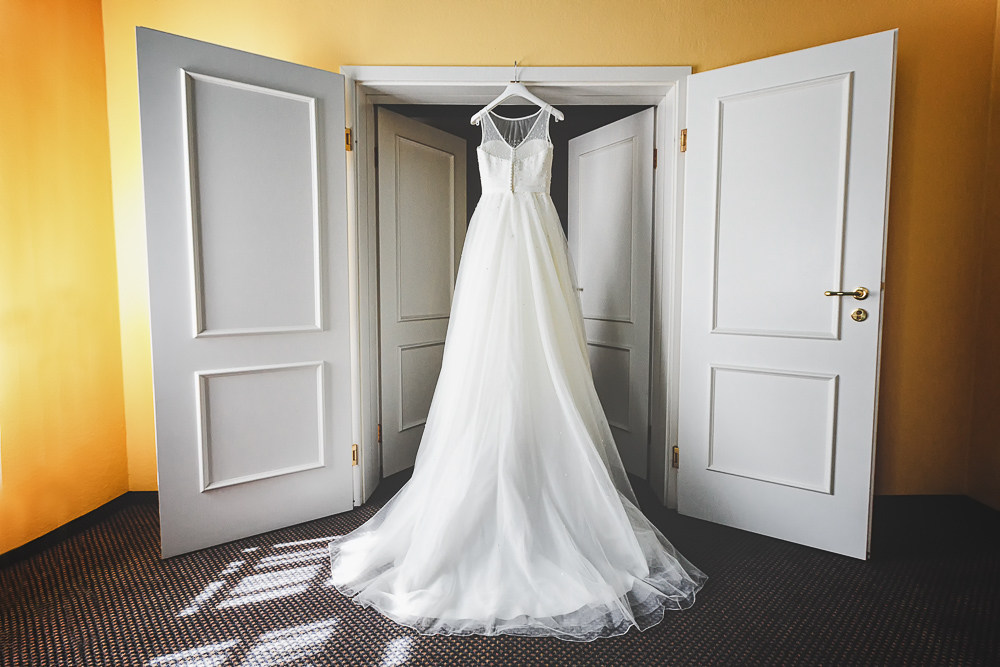 Hochzeit - Anna ♥ Tom im Schloss Ballenstedt  Hochzeit - Anna ♥ Tom im Schloss Ballenstedt