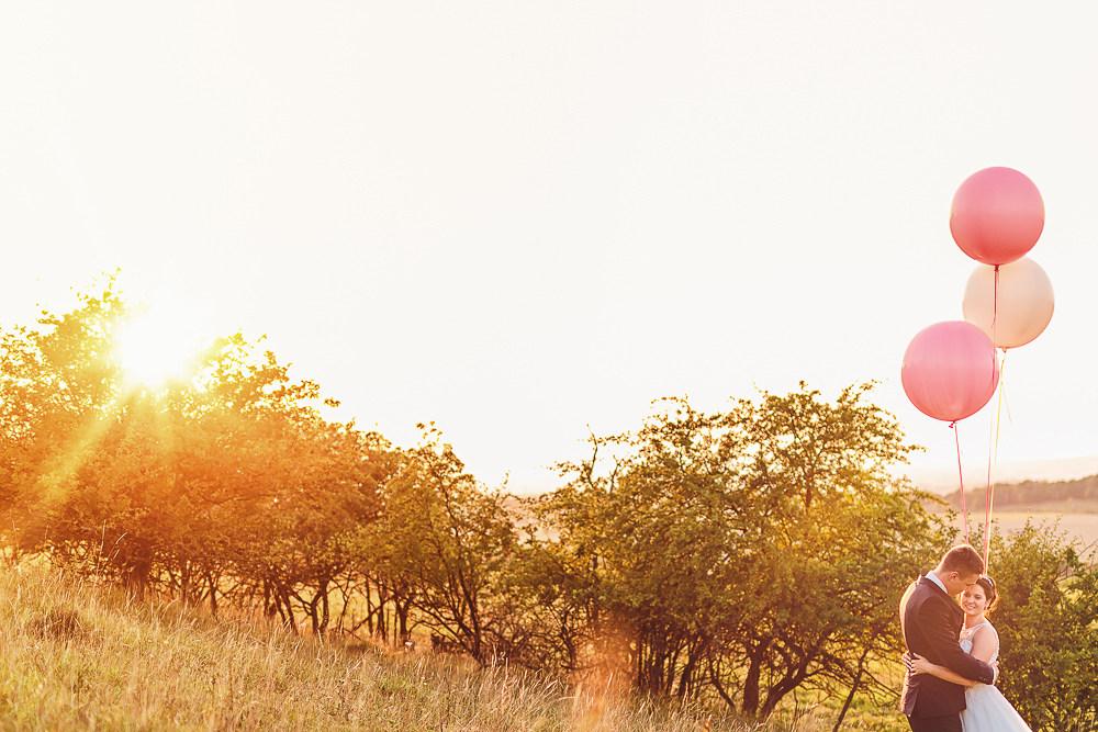 Hochzeit - Anna ♥ Tom im Schloss Ballenstedt  Hochzeit - Anna ♥ Tom im Schloss Ballenstedt  Hochzeit - Anna ♥ Tom im Schloss Ballenstedt  Hochzeit - Anna ♥ Tom im Schloss Ballenstedt  Hochzeit - Anna ♥ Tom im Schloss Ballenstedt  Hochzeit - Anna ♥ Tom im Schloss Ballenstedt  Hochzeit - Anna ♥ Tom im Schloss Ballenstedt  Hochzeit - Anna ♥ Tom im Schloss Ballenstedt  Hochzeit - Anna ♥ Tom im Schloss Ballenstedt  Hochzeit - Anna ♥ Tom im Schloss Ballenstedt  Hochzeit - Anna ♥ Tom im Schloss Ballenstedt  Hochzeit - Anna ♥ Tom im Schloss Ballenstedt  Hochzeit - Anna ♥ Tom im Schloss Ballenstedt  Hochzeit - Anna ♥ Tom im Schloss Ballenstedt  Hochzeit - Anna ♥ Tom im Schloss Ballenstedt  Hochzeit - Anna ♥ Tom im Schloss Ballenstedt  Hochzeit - Anna ♥ Tom im Schloss Ballenstedt  Hochzeit - Anna ♥ Tom im Schloss Ballenstedt  Hochzeit - Anna ♥ Tom im Schloss Ballenstedt  Hochzeit - Anna ♥ Tom im Schloss Ballenstedt  Hochzeit - Anna ♥ Tom im Schloss Ballenstedt  Hochzeit - Anna ♥ Tom im Schloss Ballenstedt  Hochzeit - Anna ♥ Tom im Schloss Ballenstedt  Hochzeit - Anna ♥ Tom im Schloss Ballenstedt  Hochzeit - Anna ♥ Tom im Schloss Ballenstedt  Hochzeit - Anna ♥ Tom im Schloss Ballenstedt  Hochzeit - Anna ♥ Tom im Schloss Ballenstedt  Hochzeit - Anna ♥ Tom im Schloss Ballenstedt  Hochzeit - Anna ♥ Tom im Schloss Ballenstedt  Hochzeit - Anna ♥ Tom im Schloss Ballenstedt  Hochzeit - Anna ♥ Tom im Schloss Ballenstedt  Hochzeit - Anna ♥ Tom im Schloss Ballenstedt  Hochzeit - Anna ♥ Tom im Schloss Ballenstedt  Hochzeit - Anna ♥ Tom im Schloss Ballenstedt  Hochzeit - Anna ♥ Tom im Schloss Ballenstedt  Hochzeit - Anna ♥ Tom im Schloss Ballenstedt  Hochzeit - Anna ♥ Tom im Schloss Ballenstedt  Hochzeit - Anna ♥ Tom im Schloss Ballenstedt  Hochzeit - Anna ♥ Tom im Schloss Ballenstedt  Hochzeit - Anna ♥ Tom im Schloss Ballenstedt  Hochzeit - Anna ♥ Tom im Schloss Ballenstedt  Hochzeit - Anna ♥ Tom im Schloss Ballenstedt  Hochzeit - Anna ♥ Tom im Schloss Ballenstedt  Hochzeit - Anna ♥ Tom 