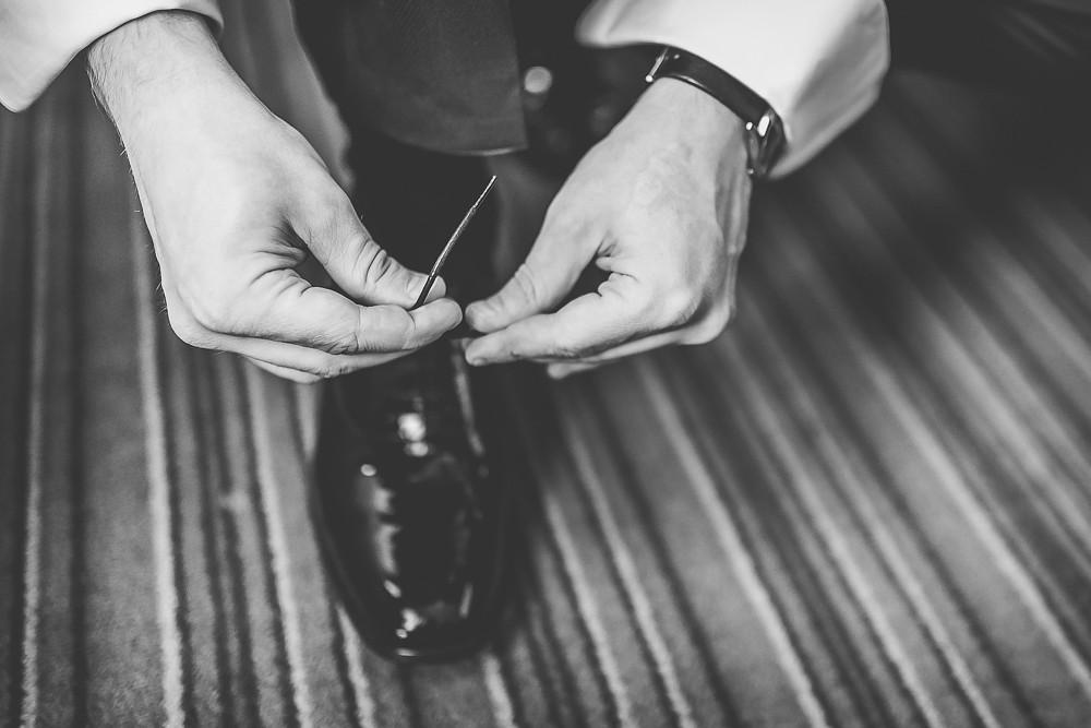Hochzeit - Katrin ♥ Sebastian im Schloss Albrechtsberg  Hochzeit - Katrin ♥ Sebastian im Schloss Albrechtsberg  Hochzeit - Katrin ♥ Sebastian im Schloss Albrechtsberg  Hochzeit - Katrin ♥ Sebastian im Schloss Albrechtsberg