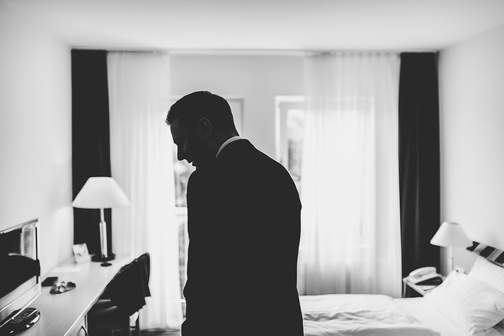 Hochzeit - Katrin ♥ Sebastian im Schloss Albrechtsberg  Hochzeit - Katrin ♥ Sebastian im Schloss Albrechtsberg  Hochzeit - Katrin ♥ Sebastian im Schloss Albrechtsberg  Hochzeit - Katrin ♥ Sebastian im Schloss Albrechtsberg  Hochzeit - Katrin ♥ Sebastian im Schloss Albrechtsberg  Hochzeit - Katrin ♥ Sebastian im Schloss Albrechtsberg