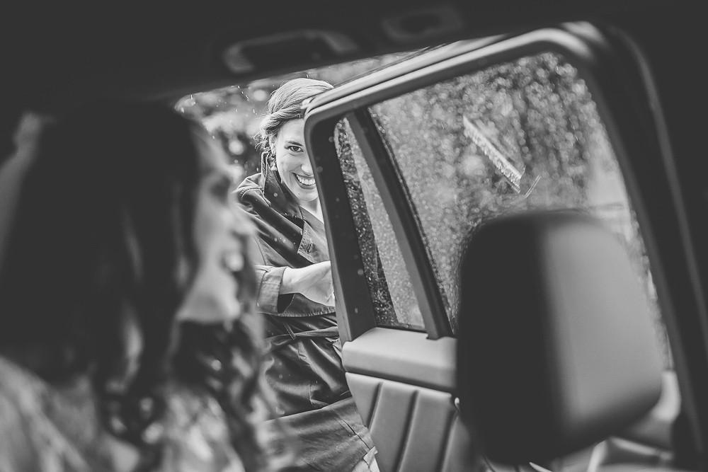 Hochzeit - Katrin ♥ Sebastian im Schloss Albrechtsberg  Hochzeit - Katrin ♥ Sebastian im Schloss Albrechtsberg  Hochzeit - Katrin ♥ Sebastian im Schloss Albrechtsberg  Hochzeit - Katrin ♥ Sebastian im Schloss Albrechtsberg  Hochzeit - Katrin ♥ Sebastian im Schloss Albrechtsberg  Hochzeit - Katrin ♥ Sebastian im Schloss Albrechtsberg  Hochzeit - Katrin ♥ Sebastian im Schloss Albrechtsberg  Hochzeit - Katrin ♥ Sebastian im Schloss Albrechtsberg  Hochzeit - Katrin ♥ Sebastian im Schloss Albrechtsberg  Hochzeit - Katrin ♥ Sebastian im Schloss Albrechtsberg  Hochzeit - Katrin ♥ Sebastian im Schloss Albrechtsberg  Hochzeit - Katrin ♥ Sebastian im Schloss Albrechtsberg  Hochzeit - Katrin ♥ Sebastian im Schloss Albrechtsberg  Hochzeit - Katrin ♥ Sebastian im Schloss Albrechtsberg  Hochzeit - Katrin ♥ Sebastian im Schloss Albrechtsberg  Hochzeit - Katrin ♥ Sebastian im Schloss Albrechtsberg  Hochzeit - Katrin ♥ Sebastian im Schloss Albrechtsberg  Hochzeit - Katrin ♥ Sebastian im Schloss Albrechtsberg  Hochzeit - Katrin ♥ Sebastian im Schloss Albrechtsberg  Hochzeit - Katrin ♥ Sebastian im Schloss Albrechtsberg  Hochzeit - Katrin ♥ Sebastian im Schloss Albrechtsberg  Hochzeit - Katrin ♥ Sebastian im Schloss Albrechtsberg  Hochzeit - Katrin ♥ Sebastian im Schloss Albrechtsberg  Hochzeit - Katrin ♥ Sebastian im Schloss Albrechtsberg  Hochzeit - Katrin ♥ Sebastian im Schloss Albrechtsberg  Hochzeit - Katrin ♥ Sebastian im Schloss Albrechtsberg  Hochzeit - Katrin ♥ Sebastian im Schloss Albrechtsberg  Hochzeit - Katrin ♥ Sebastian im Schloss Albrechtsberg  Hochzeit - Katrin ♥ Sebastian im Schloss Albrechtsberg