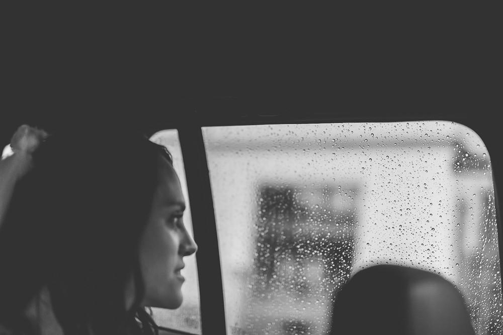 Hochzeit - Katrin ♥ Sebastian im Schloss Albrechtsberg  Hochzeit - Katrin ♥ Sebastian im Schloss Albrechtsberg  Hochzeit - Katrin ♥ Sebastian im Schloss Albrechtsberg  Hochzeit - Katrin ♥ Sebastian im Schloss Albrechtsberg  Hochzeit - Katrin ♥ Sebastian im Schloss Albrechtsberg  Hochzeit - Katrin ♥ Sebastian im Schloss Albrechtsberg  Hochzeit - Katrin ♥ Sebastian im Schloss Albrechtsberg  Hochzeit - Katrin ♥ Sebastian im Schloss Albrechtsberg  Hochzeit - Katrin ♥ Sebastian im Schloss Albrechtsberg  Hochzeit - Katrin ♥ Sebastian im Schloss Albrechtsberg  Hochzeit - Katrin ♥ Sebastian im Schloss Albrechtsberg  Hochzeit - Katrin ♥ Sebastian im Schloss Albrechtsberg  Hochzeit - Katrin ♥ Sebastian im Schloss Albrechtsberg  Hochzeit - Katrin ♥ Sebastian im Schloss Albrechtsberg  Hochzeit - Katrin ♥ Sebastian im Schloss Albrechtsberg  Hochzeit - Katrin ♥ Sebastian im Schloss Albrechtsberg  Hochzeit - Katrin ♥ Sebastian im Schloss Albrechtsberg  Hochzeit - Katrin ♥ Sebastian im Schloss Albrechtsberg  Hochzeit - Katrin ♥ Sebastian im Schloss Albrechtsberg  Hochzeit - Katrin ♥ Sebastian im Schloss Albrechtsberg  Hochzeit - Katrin ♥ Sebastian im Schloss Albrechtsberg  Hochzeit - Katrin ♥ Sebastian im Schloss Albrechtsberg  Hochzeit - Katrin ♥ Sebastian im Schloss Albrechtsberg  Hochzeit - Katrin ♥ Sebastian im Schloss Albrechtsberg  Hochzeit - Katrin ♥ Sebastian im Schloss Albrechtsberg  Hochzeit - Katrin ♥ Sebastian im Schloss Albrechtsberg  Hochzeit - Katrin ♥ Sebastian im Schloss Albrechtsberg  Hochzeit - Katrin ♥ Sebastian im Schloss Albrechtsberg  Hochzeit - Katrin ♥ Sebastian im Schloss Albrechtsberg  Hochzeit - Katrin ♥ Sebastian im Schloss Albrechtsberg
