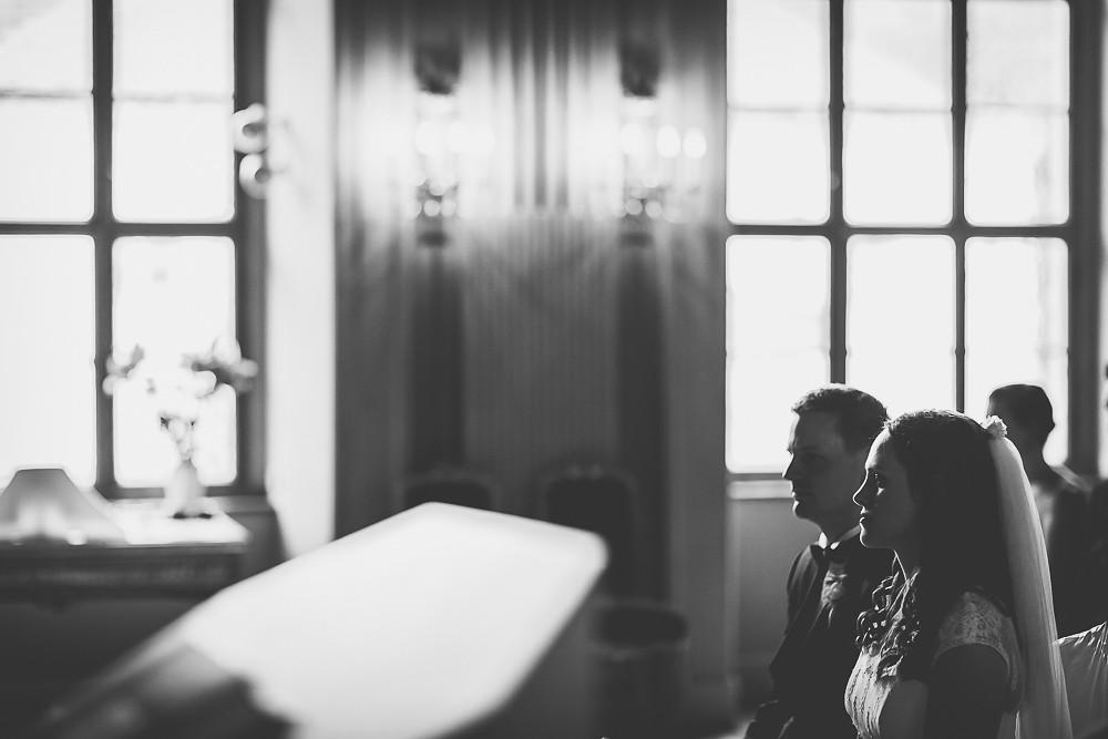 Hochzeit - Katrin ♥ Sebastian im Schloss Albrechtsberg  Hochzeit - Katrin ♥ Sebastian im Schloss Albrechtsberg  Hochzeit - Katrin ♥ Sebastian im Schloss Albrechtsberg  Hochzeit - Katrin ♥ Sebastian im Schloss Albrechtsberg  Hochzeit - Katrin ♥ Sebastian im Schloss Albrechtsberg  Hochzeit - Katrin ♥ Sebastian im Schloss Albrechtsberg  Hochzeit - Katrin ♥ Sebastian im Schloss Albrechtsberg  Hochzeit - Katrin ♥ Sebastian im Schloss Albrechtsberg  Hochzeit - Katrin ♥ Sebastian im Schloss Albrechtsberg  Hochzeit - Katrin ♥ Sebastian im Schloss Albrechtsberg  Hochzeit - Katrin ♥ Sebastian im Schloss Albrechtsberg  Hochzeit - Katrin ♥ Sebastian im Schloss Albrechtsberg  Hochzeit - Katrin ♥ Sebastian im Schloss Albrechtsberg  Hochzeit - Katrin ♥ Sebastian im Schloss Albrechtsberg  Hochzeit - Katrin ♥ Sebastian im Schloss Albrechtsberg  Hochzeit - Katrin ♥ Sebastian im Schloss Albrechtsberg  Hochzeit - Katrin ♥ Sebastian im Schloss Albrechtsberg  Hochzeit - Katrin ♥ Sebastian im Schloss Albrechtsberg  Hochzeit - Katrin ♥ Sebastian im Schloss Albrechtsberg  Hochzeit - Katrin ♥ Sebastian im Schloss Albrechtsberg  Hochzeit - Katrin ♥ Sebastian im Schloss Albrechtsberg  Hochzeit - Katrin ♥ Sebastian im Schloss Albrechtsberg  Hochzeit - Katrin ♥ Sebastian im Schloss Albrechtsberg  Hochzeit - Katrin ♥ Sebastian im Schloss Albrechtsberg  Hochzeit - Katrin ♥ Sebastian im Schloss Albrechtsberg  Hochzeit - Katrin ♥ Sebastian im Schloss Albrechtsberg  Hochzeit - Katrin ♥ Sebastian im Schloss Albrechtsberg  Hochzeit - Katrin ♥ Sebastian im Schloss Albrechtsberg  Hochzeit - Katrin ♥ Sebastian im Schloss Albrechtsberg  Hochzeit - Katrin ♥ Sebastian im Schloss Albrechtsberg  Hochzeit - Katrin ♥ Sebastian im Schloss Albrechtsberg  Hochzeit - Katrin ♥ Sebastian im Schloss Albrechtsberg  Hochzeit - Katrin ♥ Sebastian im Schloss Albrechtsberg  Hochzeit - Katrin ♥ Sebastian im Schloss Albrechtsberg  Hochzeit - Katrin ♥ Sebastian im Schloss Albrechtsberg  Hochzeit - Katrin ♥ Sebastian im Schloss