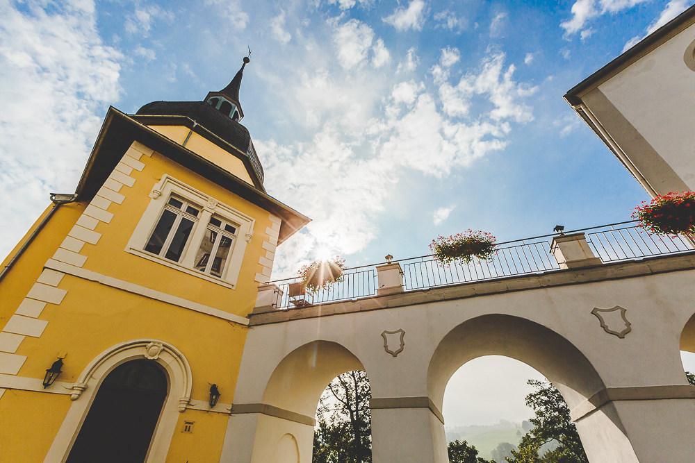 Hochzeit - Uta  ♥ Götz im Schloss Purschenstein  Hochzeit - Uta  ♥ Götz im Schloss Purschenstein