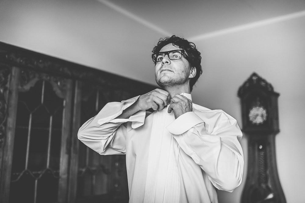 Hochzeit - Uta  ♥ Götz im Schloss Purschenstein  Hochzeit - Uta  ♥ Götz im Schloss Purschenstein  Hochzeit - Uta  ♥ Götz im Schloss Purschenstein  Hochzeit - Uta  ♥ Götz im Schloss Purschenstein  Hochzeit - Uta  ♥ Götz im Schloss Purschenstein