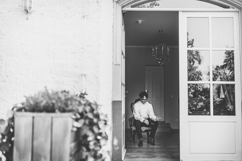 Hochzeit - Uta  ♥ Götz im Schloss Purschenstein  Hochzeit - Uta  ♥ Götz im Schloss Purschenstein  Hochzeit - Uta  ♥ Götz im Schloss Purschenstein  Hochzeit - Uta  ♥ Götz im Schloss Purschenstein  Hochzeit - Uta  ♥ Götz im Schloss Purschenstein  Hochzeit - Uta  ♥ Götz im Schloss Purschenstein  Hochzeit - Uta  ♥ Götz im Schloss Purschenstein  Hochzeit - Uta  ♥ Götz im Schloss Purschenstein  Hochzeit - Uta  ♥ Götz im Schloss Purschenstein