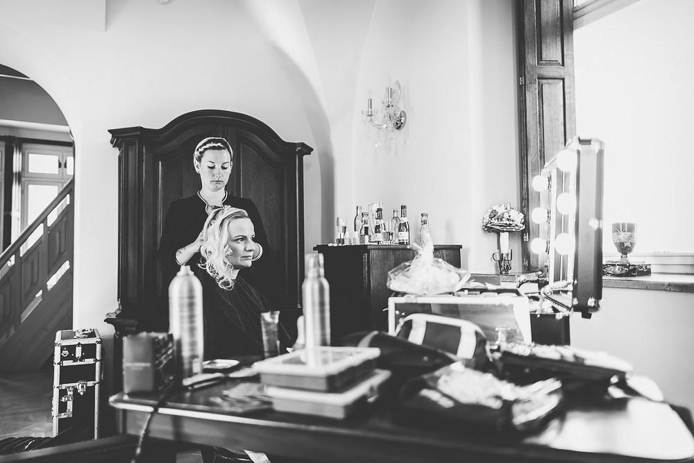 Hochzeit - Uta  ♥ Götz im Schloss Purschenstein  Hochzeit - Uta  ♥ Götz im Schloss Purschenstein  Hochzeit - Uta  ♥ Götz im Schloss Purschenstein  Hochzeit - Uta  ♥ Götz im Schloss Purschenstein  Hochzeit - Uta  ♥ Götz im Schloss Purschenstein  Hochzeit - Uta  ♥ Götz im Schloss Purschenstein  Hochzeit - Uta  ♥ Götz im Schloss Purschenstein  Hochzeit - Uta  ♥ Götz im Schloss Purschenstein  Hochzeit - Uta  ♥ Götz im Schloss Purschenstein  Hochzeit - Uta  ♥ Götz im Schloss Purschenstein  Hochzeit - Uta  ♥ Götz im Schloss Purschenstein