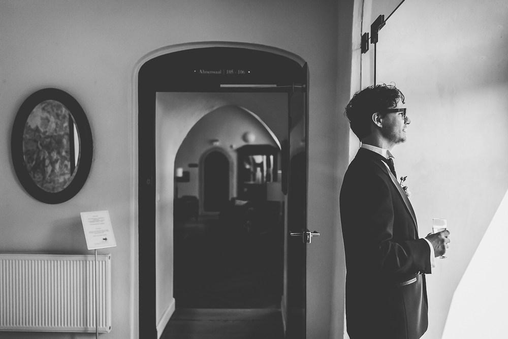 Hochzeit - Uta  ♥ Götz im Schloss Purschenstein  Hochzeit - Uta  ♥ Götz im Schloss Purschenstein  Hochzeit - Uta  ♥ Götz im Schloss Purschenstein  Hochzeit - Uta  ♥ Götz im Schloss Purschenstein  Hochzeit - Uta  ♥ Götz im Schloss Purschenstein  Hochzeit - Uta  ♥ Götz im Schloss Purschenstein  Hochzeit - Uta  ♥ Götz im Schloss Purschenstein  Hochzeit - Uta  ♥ Götz im Schloss Purschenstein  Hochzeit - Uta  ♥ Götz im Schloss Purschenstein  Hochzeit - Uta  ♥ Götz im Schloss Purschenstein  Hochzeit - Uta  ♥ Götz im Schloss Purschenstein  Hochzeit - Uta  ♥ Götz im Schloss Purschenstein  Hochzeit - Uta  ♥ Götz im Schloss Purschenstein  Hochzeit - Uta  ♥ Götz im Schloss Purschenstein  Hochzeit - Uta  ♥ Götz im Schloss Purschenstein  Hochzeit - Uta  ♥ Götz im Schloss Purschenstein  Hochzeit - Uta  ♥ Götz im Schloss Purschenstein  Hochzeit - Uta  ♥ Götz im Schloss Purschenstein  Hochzeit - Uta  ♥ Götz im Schloss Purschenstein  Hochzeit - Uta  ♥ Götz im Schloss Purschenstein  Hochzeit - Uta  ♥ Götz im Schloss Purschenstein  Hochzeit - Uta  ♥ Götz im Schloss Purschenstein  Hochzeit - Uta  ♥ Götz im Schloss Purschenstein