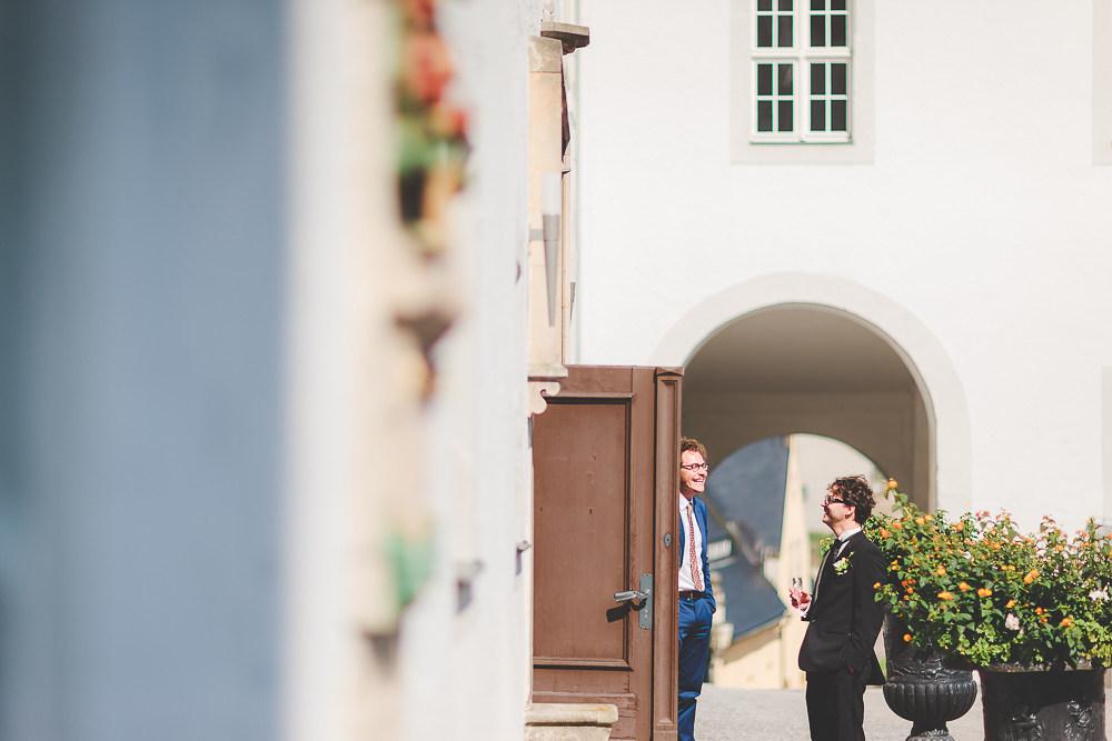 Hochzeit - Uta  ♥ Götz im Schloss Purschenstein  Hochzeit - Uta  ♥ Götz im Schloss Purschenstein  Hochzeit - Uta  ♥ Götz im Schloss Purschenstein  Hochzeit - Uta  ♥ Götz im Schloss Purschenstein  Hochzeit - Uta  ♥ Götz im Schloss Purschenstein  Hochzeit - Uta  ♥ Götz im Schloss Purschenstein  Hochzeit - Uta  ♥ Götz im Schloss Purschenstein  Hochzeit - Uta  ♥ Götz im Schloss Purschenstein  Hochzeit - Uta  ♥ Götz im Schloss Purschenstein  Hochzeit - Uta  ♥ Götz im Schloss Purschenstein  Hochzeit - Uta  ♥ Götz im Schloss Purschenstein  Hochzeit - Uta  ♥ Götz im Schloss Purschenstein  Hochzeit - Uta  ♥ Götz im Schloss Purschenstein  Hochzeit - Uta  ♥ Götz im Schloss Purschenstein  Hochzeit - Uta  ♥ Götz im Schloss Purschenstein  Hochzeit - Uta  ♥ Götz im Schloss Purschenstein  Hochzeit - Uta  ♥ Götz im Schloss Purschenstein  Hochzeit - Uta  ♥ Götz im Schloss Purschenstein  Hochzeit - Uta  ♥ Götz im Schloss Purschenstein  Hochzeit - Uta  ♥ Götz im Schloss Purschenstein  Hochzeit - Uta  ♥ Götz im Schloss Purschenstein  Hochzeit - Uta  ♥ Götz im Schloss Purschenstein  Hochzeit - Uta  ♥ Götz im Schloss Purschenstein  Hochzeit - Uta  ♥ Götz im Schloss Purschenstein  Hochzeit - Uta  ♥ Götz im Schloss Purschenstein  Hochzeit - Uta  ♥ Götz im Schloss Purschenstein  Hochzeit - Uta  ♥ Götz im Schloss Purschenstein