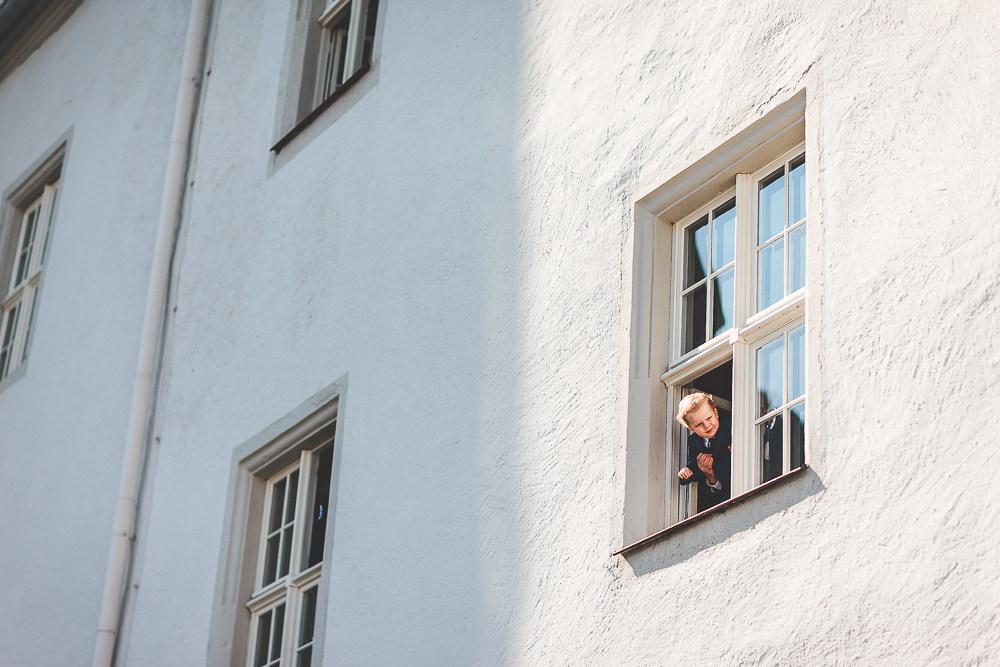 Hochzeit - Uta  ♥ Götz im Schloss Purschenstein  Hochzeit - Uta  ♥ Götz im Schloss Purschenstein  Hochzeit - Uta  ♥ Götz im Schloss Purschenstein  Hochzeit - Uta  ♥ Götz im Schloss Purschenstein  Hochzeit - Uta  ♥ Götz im Schloss Purschenstein  Hochzeit - Uta  ♥ Götz im Schloss Purschenstein  Hochzeit - Uta  ♥ Götz im Schloss Purschenstein  Hochzeit - Uta  ♥ Götz im Schloss Purschenstein  Hochzeit - Uta  ♥ Götz im Schloss Purschenstein  Hochzeit - Uta  ♥ Götz im Schloss Purschenstein  Hochzeit - Uta  ♥ Götz im Schloss Purschenstein  Hochzeit - Uta  ♥ Götz im Schloss Purschenstein  Hochzeit - Uta  ♥ Götz im Schloss Purschenstein  Hochzeit - Uta  ♥ Götz im Schloss Purschenstein  Hochzeit - Uta  ♥ Götz im Schloss Purschenstein  Hochzeit - Uta  ♥ Götz im Schloss Purschenstein  Hochzeit - Uta  ♥ Götz im Schloss Purschenstein  Hochzeit - Uta  ♥ Götz im Schloss Purschenstein  Hochzeit - Uta  ♥ Götz im Schloss Purschenstein  Hochzeit - Uta  ♥ Götz im Schloss Purschenstein  Hochzeit - Uta  ♥ Götz im Schloss Purschenstein  Hochzeit - Uta  ♥ Götz im Schloss Purschenstein  Hochzeit - Uta  ♥ Götz im Schloss Purschenstein  Hochzeit - Uta  ♥ Götz im Schloss Purschenstein  Hochzeit - Uta  ♥ Götz im Schloss Purschenstein  Hochzeit - Uta  ♥ Götz im Schloss Purschenstein  Hochzeit - Uta  ♥ Götz im Schloss Purschenstein  Hochzeit - Uta  ♥ Götz im Schloss Purschenstein  Hochzeit - Uta  ♥ Götz im Schloss Purschenstein  Hochzeit - Uta  ♥ Götz im Schloss Purschenstein  Hochzeit - Uta  ♥ Götz im Schloss Purschenstein  Hochzeit - Uta  ♥ Götz im Schloss Purschenstein  Hochzeit - Uta  ♥ Götz im Schloss Purschenstein  Hochzeit - Uta  ♥ Götz im Schloss Purschenstein  Hochzeit - Uta  ♥ Götz im Schloss Purschenstein