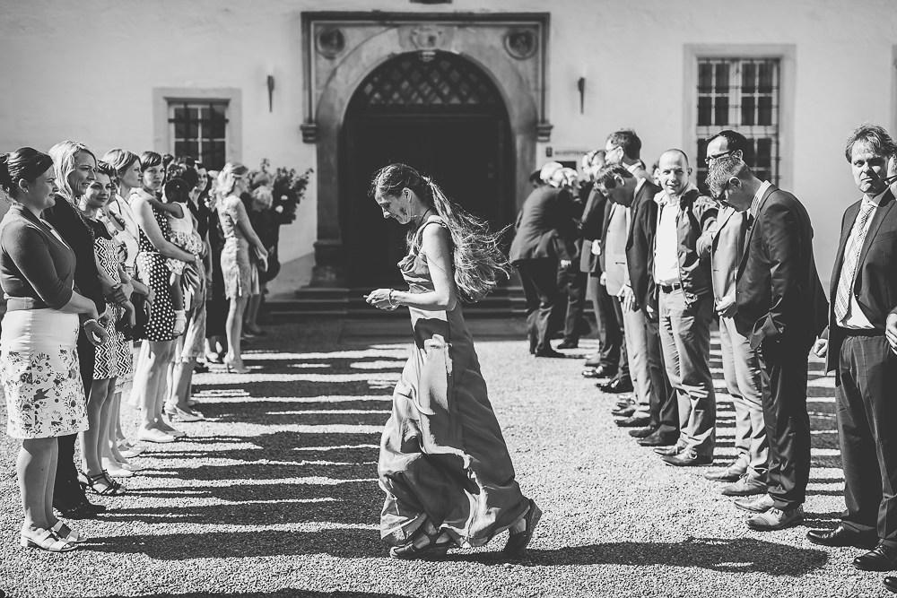 Hochzeit - Uta  ♥ Götz im Schloss Purschenstein  Hochzeit - Uta  ♥ Götz im Schloss Purschenstein  Hochzeit - Uta  ♥ Götz im Schloss Purschenstein  Hochzeit - Uta  ♥ Götz im Schloss Purschenstein  Hochzeit - Uta  ♥ Götz im Schloss Purschenstein  Hochzeit - Uta  ♥ Götz im Schloss Purschenstein  Hochzeit - Uta  ♥ Götz im Schloss Purschenstein  Hochzeit - Uta  ♥ Götz im Schloss Purschenstein  Hochzeit - Uta  ♥ Götz im Schloss Purschenstein  Hochzeit - Uta  ♥ Götz im Schloss Purschenstein  Hochzeit - Uta  ♥ Götz im Schloss Purschenstein  Hochzeit - Uta  ♥ Götz im Schloss Purschenstein  Hochzeit - Uta  ♥ Götz im Schloss Purschenstein  Hochzeit - Uta  ♥ Götz im Schloss Purschenstein  Hochzeit - Uta  ♥ Götz im Schloss Purschenstein  Hochzeit - Uta  ♥ Götz im Schloss Purschenstein  Hochzeit - Uta  ♥ Götz im Schloss Purschenstein  Hochzeit - Uta  ♥ Götz im Schloss Purschenstein  Hochzeit - Uta  ♥ Götz im Schloss Purschenstein  Hochzeit - Uta  ♥ Götz im Schloss Purschenstein  Hochzeit - Uta  ♥ Götz im Schloss Purschenstein  Hochzeit - Uta  ♥ Götz im Schloss Purschenstein  Hochzeit - Uta  ♥ Götz im Schloss Purschenstein  Hochzeit - Uta  ♥ Götz im Schloss Purschenstein  Hochzeit - Uta  ♥ Götz im Schloss Purschenstein  Hochzeit - Uta  ♥ Götz im Schloss Purschenstein  Hochzeit - Uta  ♥ Götz im Schloss Purschenstein  Hochzeit - Uta  ♥ Götz im Schloss Purschenstein  Hochzeit - Uta  ♥ Götz im Schloss Purschenstein  Hochzeit - Uta  ♥ Götz im Schloss Purschenstein  Hochzeit - Uta  ♥ Götz im Schloss Purschenstein  Hochzeit - Uta  ♥ Götz im Schloss Purschenstein  Hochzeit - Uta  ♥ Götz im Schloss Purschenstein  Hochzeit - Uta  ♥ Götz im Schloss Purschenstein  Hochzeit - Uta  ♥ Götz im Schloss Purschenstein  Hochzeit - Uta  ♥ Götz im Schloss Purschenstein  Hochzeit - Uta  ♥ Götz im Schloss Purschenstein  Hochzeit - Uta  ♥ Götz im Schloss Purschenstein  Hochzeit - Uta  ♥ Götz im Schloss Purschenstein  Hochzeit - Uta  ♥ Götz im Schloss Purschenstein  Hochzeit - Uta  ♥ Götz im Schloss Pursch