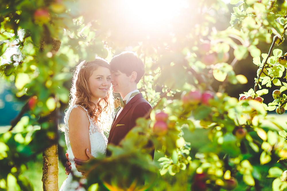 After Wedding - Annaberg-Buchholz
