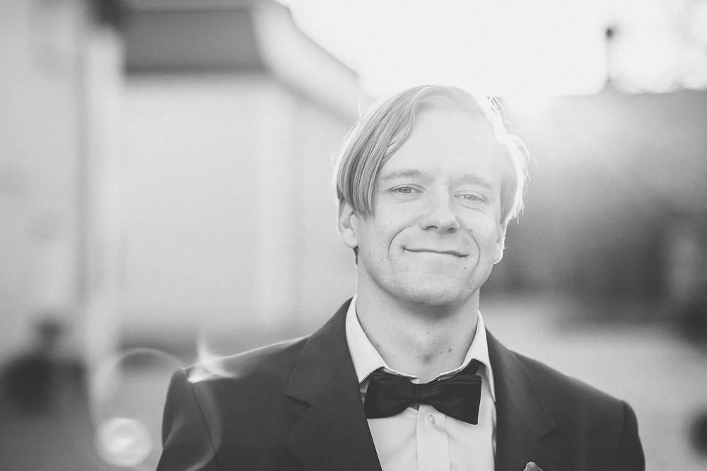 Hochzeit - Antje ♥ Daniel in Bad Lauchstädt