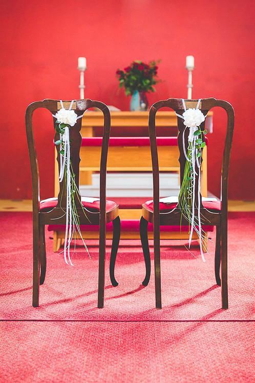 Hochzeit - Julia ♥ Max in Schenkenberg  Hochzeit - Julia ♥ Max in Schenkenberg  Hochzeit - Julia ♥ Max in Schenkenberg