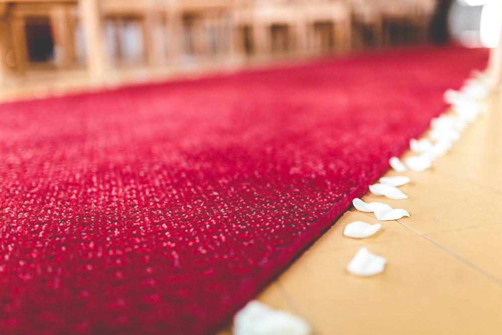 Hochzeit - Julia ♥ Max in Schenkenberg  Hochzeit - Julia ♥ Max in Schenkenberg  Hochzeit - Julia ♥ Max in Schenkenberg  Hochzeit - Julia ♥ Max in Schenkenberg  Hochzeit - Julia ♥ Max in Schenkenberg