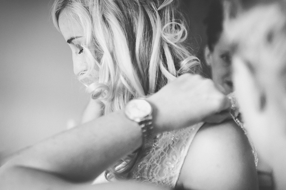 Hochzeit - Julia ♥ Max in Schenkenberg  Hochzeit - Julia ♥ Max in Schenkenberg  Hochzeit - Julia ♥ Max in Schenkenberg  Hochzeit - Julia ♥ Max in Schenkenberg  Hochzeit - Julia ♥ Max in Schenkenberg  Hochzeit - Julia ♥ Max in Schenkenberg  Hochzeit - Julia ♥ Max in Schenkenberg  Hochzeit - Julia ♥ Max in Schenkenberg  Hochzeit - Julia ♥ Max in Schenkenberg  Hochzeit - Julia ♥ Max in Schenkenberg  Hochzeit - Julia ♥ Max in Schenkenberg  Hochzeit - Julia ♥ Max in Schenkenberg  Hochzeit - Julia ♥ Max in Schenkenberg  Hochzeit - Julia ♥ Max in Schenkenberg  Hochzeit - Julia ♥ Max in Schenkenberg  Hochzeit - Julia ♥ Max in Schenkenberg  Hochzeit - Julia ♥ Max in Schenkenberg  Hochzeit - Julia ♥ Max in Schenkenberg  Hochzeit - Julia ♥ Max in Schenkenberg  Hochzeit - Julia ♥ Max in Schenkenberg