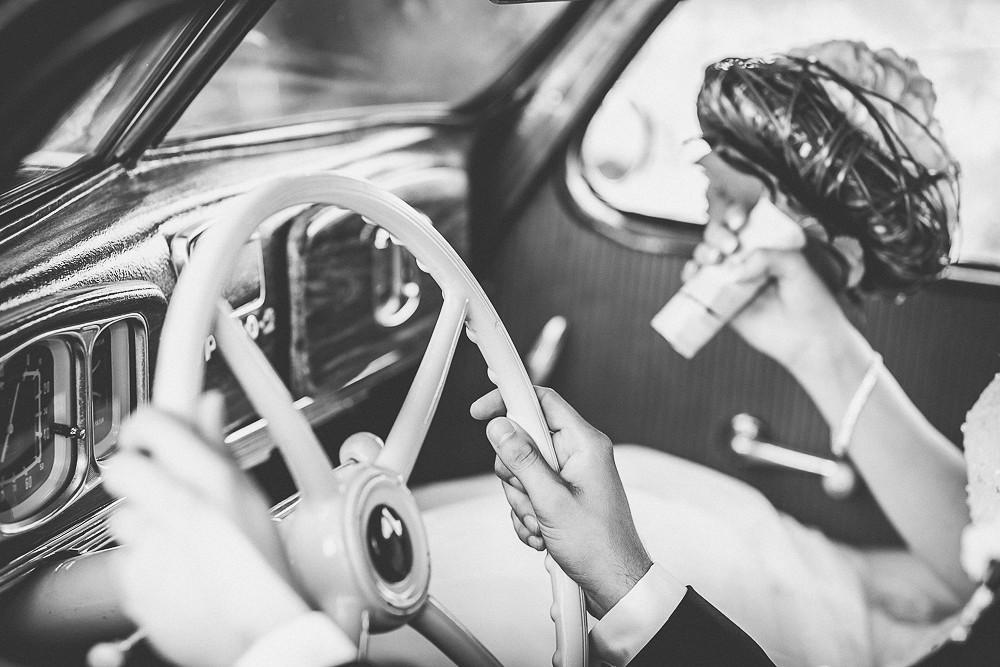 Hochzeit - Julia ♥ Max in Schenkenberg  Hochzeit - Julia ♥ Max in Schenkenberg  Hochzeit - Julia ♥ Max in Schenkenberg  Hochzeit - Julia ♥ Max in Schenkenberg  Hochzeit - Julia ♥ Max in Schenkenberg  Hochzeit - Julia ♥ Max in Schenkenberg  Hochzeit - Julia ♥ Max in Schenkenberg  Hochzeit - Julia ♥ Max in Schenkenberg  Hochzeit - Julia ♥ Max in Schenkenberg  Hochzeit - Julia ♥ Max in Schenkenberg  Hochzeit - Julia ♥ Max in Schenkenberg  Hochzeit - Julia ♥ Max in Schenkenberg  Hochzeit - Julia ♥ Max in Schenkenberg  Hochzeit - Julia ♥ Max in Schenkenberg  Hochzeit - Julia ♥ Max in Schenkenberg  Hochzeit - Julia ♥ Max in Schenkenberg  Hochzeit - Julia ♥ Max in Schenkenberg  Hochzeit - Julia ♥ Max in Schenkenberg  Hochzeit - Julia ♥ Max in Schenkenberg  Hochzeit - Julia ♥ Max in Schenkenberg  Hochzeit - Julia ♥ Max in Schenkenberg  Hochzeit - Julia ♥ Max in Schenkenberg  Hochzeit - Julia ♥ Max in Schenkenberg  Hochzeit - Julia ♥ Max in Schenkenberg  Hochzeit - Julia ♥ Max in Schenkenberg  Hochzeit - Julia ♥ Max in Schenkenberg  Hochzeit - Julia ♥ Max in Schenkenberg  Hochzeit - Julia ♥ Max in Schenkenberg  Hochzeit - Julia ♥ Max in Schenkenberg  Hochzeit - Julia ♥ Max in Schenkenberg  Hochzeit - Julia ♥ Max in Schenkenberg  Hochzeit - Julia ♥ Max in Schenkenberg  Hochzeit - Julia ♥ Max in Schenkenberg  Hochzeit - Julia ♥ Max in Schenkenberg  Hochzeit - Julia ♥ Max in Schenkenberg  Hochzeit - Julia ♥ Max in Schenkenberg  Hochzeit - Julia ♥ Max in Schenkenberg  Hochzeit - Julia ♥ Max in Schenkenberg  Hochzeit - Julia ♥ Max in Schenkenberg  Hochzeit - Julia ♥ Max in Schenkenberg  Hochzeit - Julia ♥ Max in Schenkenberg