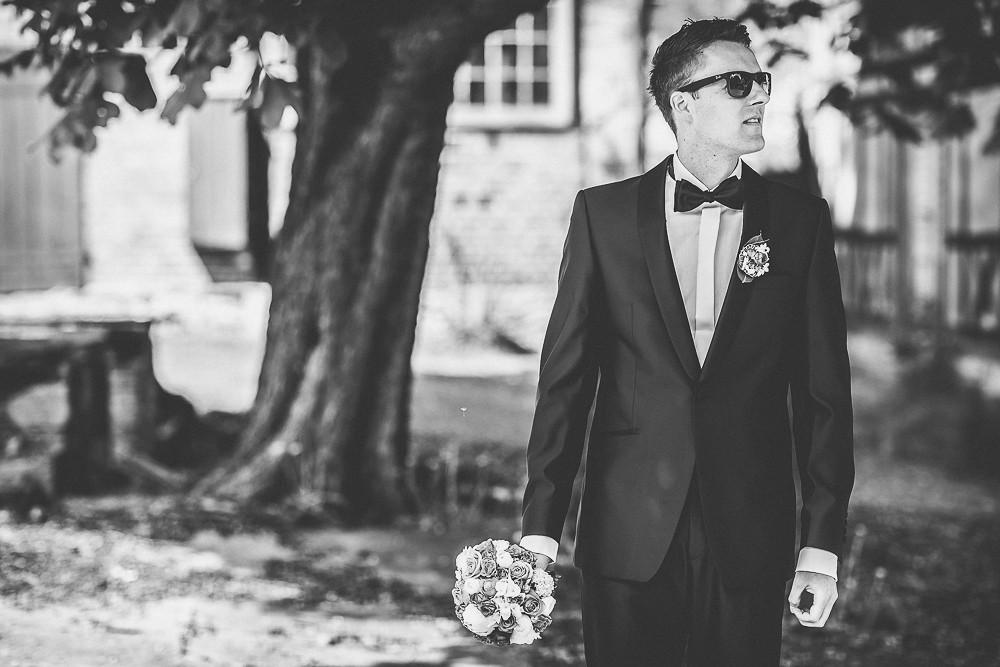 Hochzeit - Cathleen ♥ Maximilian in Jena  Hochzeit - Cathleen ♥ Maximilian in Jena  Hochzeit - Cathleen ♥ Maximilian in Jena