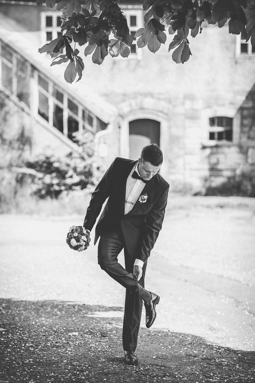 Hochzeit - Cathleen ♥ Maximilian in Jena  Hochzeit - Cathleen ♥ Maximilian in Jena  Hochzeit - Cathleen ♥ Maximilian in Jena  Hochzeit - Cathleen ♥ Maximilian in Jena