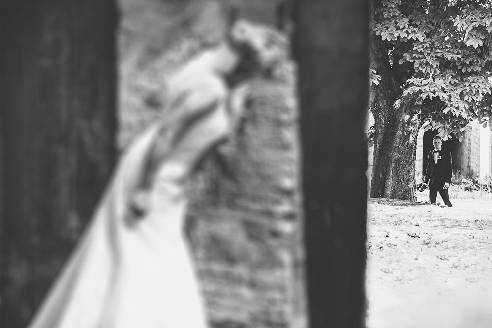 Hochzeit - Cathleen ♥ Maximilian in Jena  Hochzeit - Cathleen ♥ Maximilian in Jena  Hochzeit - Cathleen ♥ Maximilian in Jena  Hochzeit - Cathleen ♥ Maximilian in Jena  Hochzeit - Cathleen ♥ Maximilian in Jena  Hochzeit - Cathleen ♥ Maximilian in Jena  Hochzeit - Cathleen ♥ Maximilian in Jena